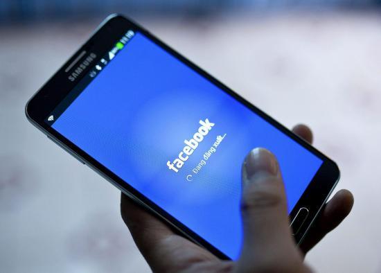 Facebook preguntará a sus usuarios en todo el mundo sobre síntomas de COVID19