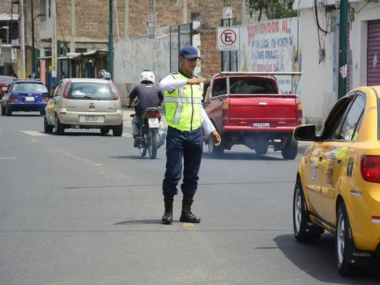 Portovial informa que los vehículos retenidos desde el 16 de abril ya pueden ser retirados