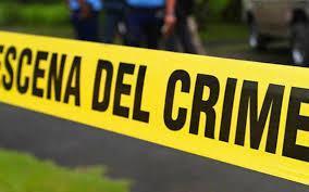 Profesor nicaragüense mata a su pareja, se suicida y deja dos niños huérfanos