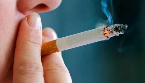 La nicotina podría tener un efecto protector ante el COVID-19, según científicos franceses