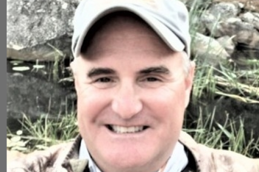 Hombre que se manifestaba contra la cuarentena murió por coronavirus