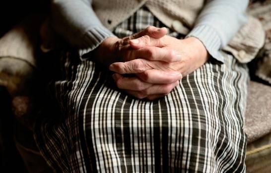 Segunda anciana española de 101 años se recupera del coronavirus