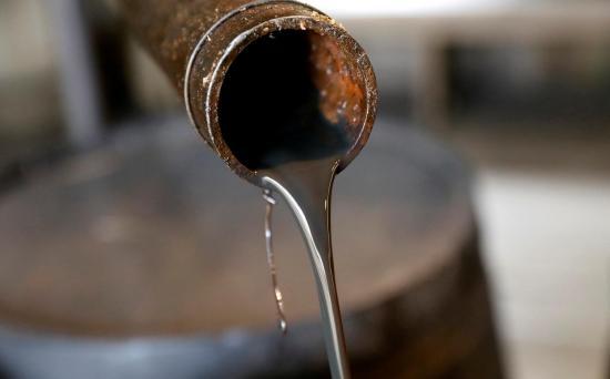 El precio del petróleo de Texas (WTI) recupera espacio y sube un 16,51 %