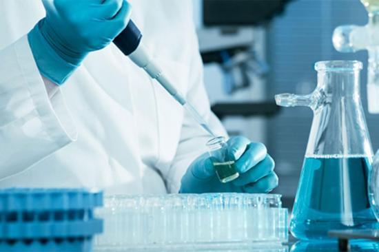 Científicos en Ecuador buscan bloquear anclaje de COVID-19 en células humanas