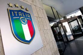 La Federación Italiana pospondrá el final de temporada hasta el 2 de agosto