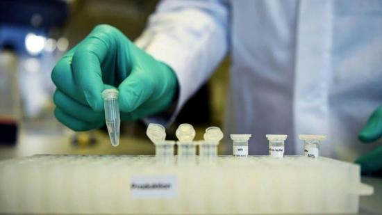China prevé obtener la vacuna de la Covid-19 a principios de 2021