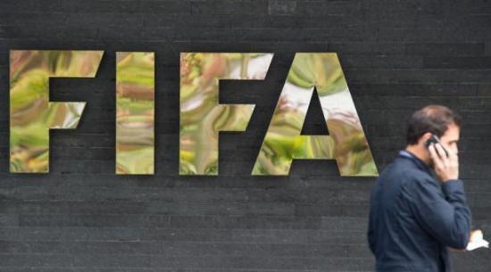 FIFA repartirá 150 millones de dólares entre federaciones en primera fase plan de ayuda