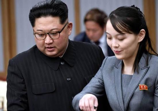 Kim Jong-un habría fallecido, según varios medios internacionales