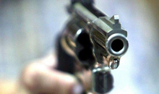 Buscan a 'La pava' por supuestamente haber disparado a un hombre en Portoviejo