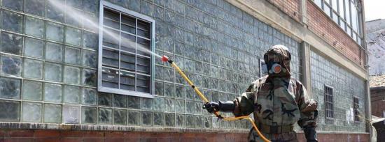 Colombia se prepara para flexibilizar desde el lunes cuarentena por COVID-19