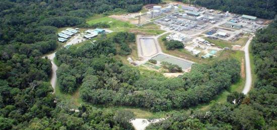 Repsol Ecuador descarta casos de covid-19 en campos que opera en la Amazonía