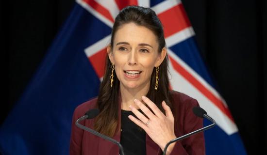 Nueva Zelanda asegura que le ganó la lucha al coronavirus Covid-19