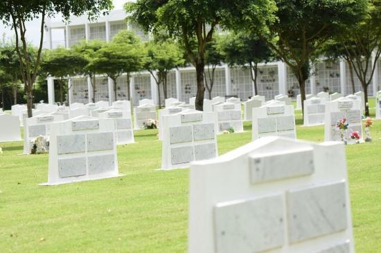 Manabí registra 342 fallecidos en diez días, según las cifras del Registro Civi