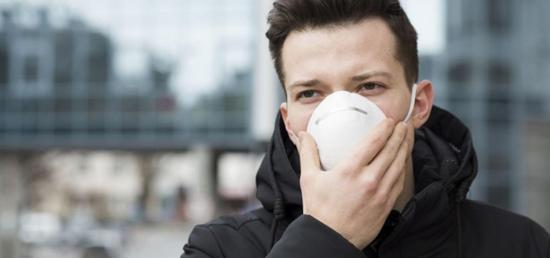 Chilenos crean un test para detectar casos de coronavirus mediante el olfato
