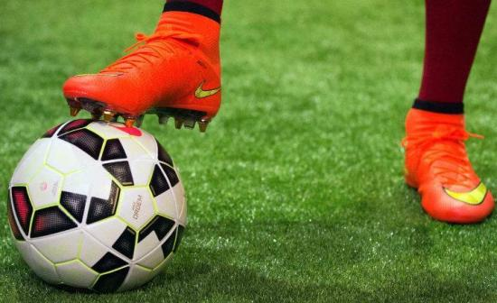 FIFPro: 'El fútbol debe volver cuando sea seguro, no en dos o cuatro semanas'