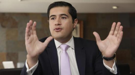 Ecuador recibirá del BID 700 millones para atender la emergencia por Covid-19