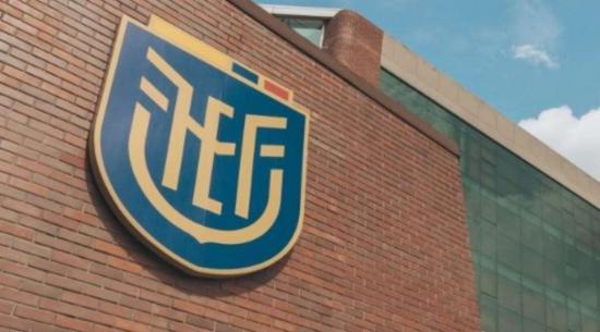 Se suspende el Congreso Extraordinario de la FEF tras orden de juez