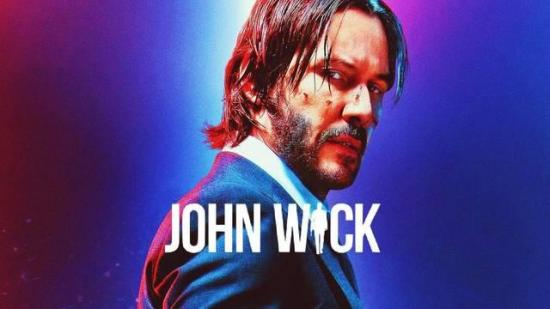 Aplazan el estreno de 'John Wick 4' hasta 2022 por el coronavirus