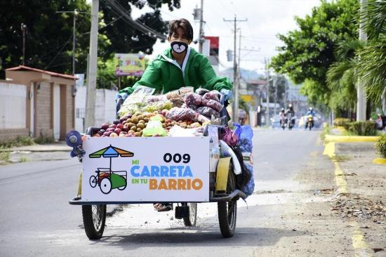 En Manabí habrá misa y 'cacerolazo' por el Día del Trabajo