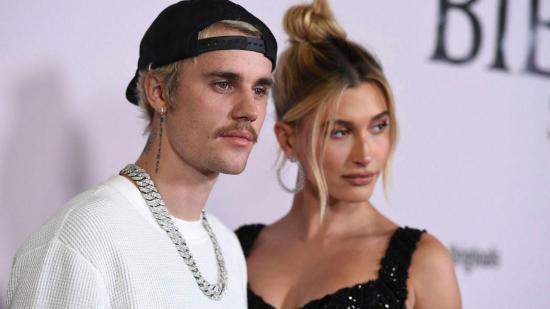 Justin Bieber y Hailey Baldwin estrenan un reality show en Facebook