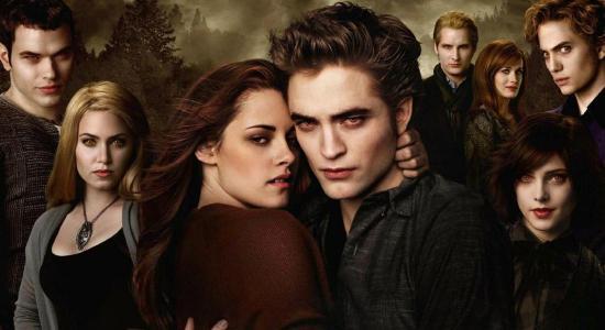 Stephenie Meyer anuncia el lanzamiento de 'Midnight Sun', la precuela de 'Twilight'