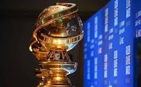 Globos de Oro cambian sus reglas a favor de filmes de países con coronavirus