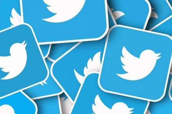 Twitter alertará a los usuarios ante informaciones engañosas sobre COVID-19