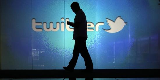 Twitter ofrece a sus empleados trabajar desde casa 'para siempre'