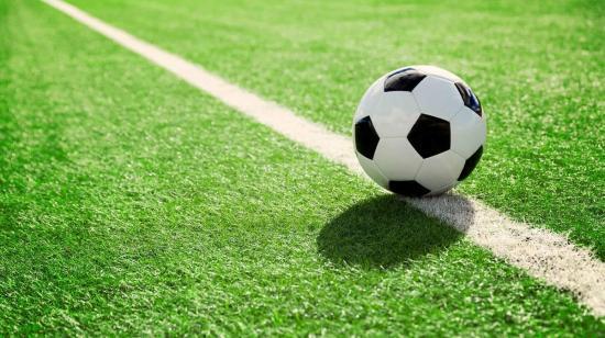 La Liga portuguesa de fútbol regresará el 4 de junio
