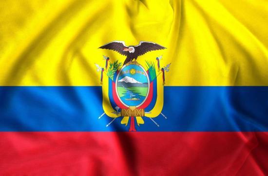 Hoy se cumplen 190 años del nacimiento de la República de Ecuador