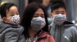 La ONU teme un aumento de trata de personas por la crisis del COVID-19