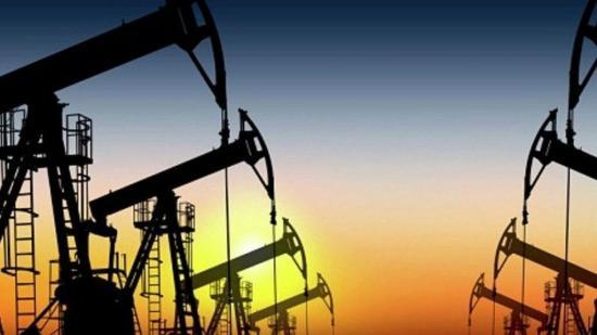 El Texas sube un 2,85 % por la caída en los inventarios estadounidenses