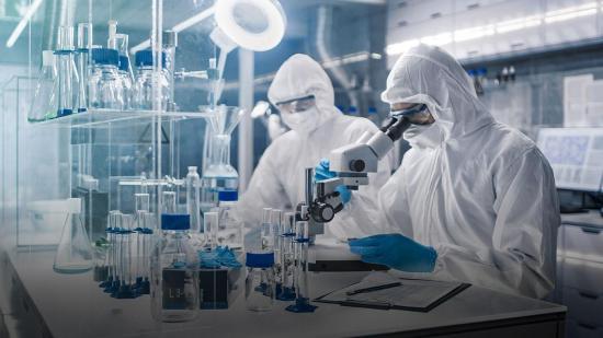 Científico avisa que habrá escasez de vacunas en EEUU si no se toman medidas