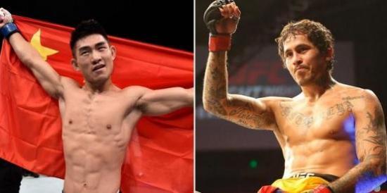 Periodistas e internautas cuestionan la decisión de los jueces de la UFC contra 'Chito' Vera