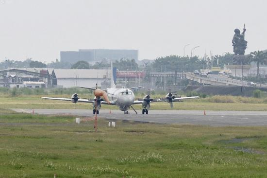 COE nacional anuncia nuevas medidas para vuelos a Ecuador tras arribo de dos pacientes con Covid-19