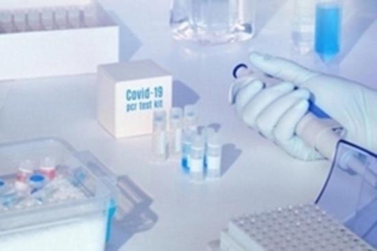 Politécnico mexicano diseña dispositivo que detecta coronavirus en 15 minutos