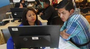 Plataforma informa a jóvenes migrantes sobre COVID-19 y derechos en Ecuador