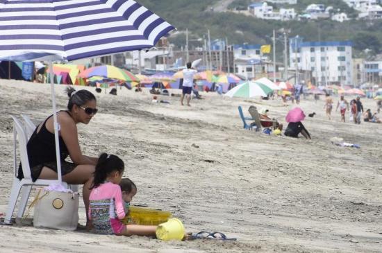 PORTOVIEJO: Servidores turísticos serán capacitados para atraer visitas
