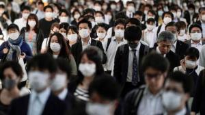 Un estudio apunta a la inmunidad en Asia contra el virus previa a la pandemia