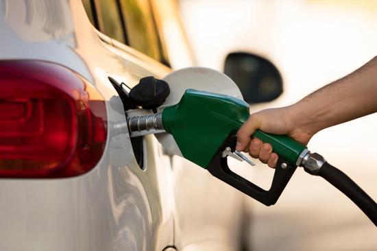 El Gobierno de Ecuador emite el decreto 1054, que modifica sistema de precios de combustibles