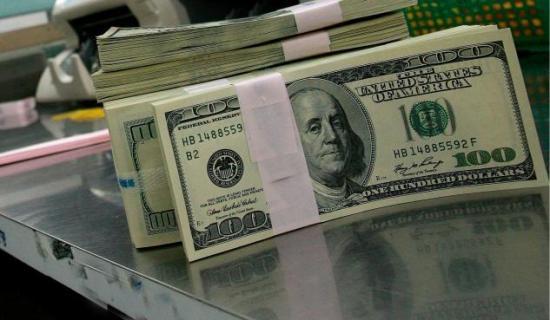 Ladrones se llevan 13 mil dólares de un local esotérico en Manta