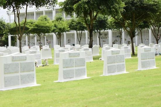 En Manabí 616 fallecidos se han registrado en los primeros 18 días de mayo
