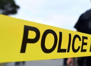 Concejal es arrestado en EE.UU. por posesión de pornografía infantil