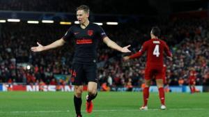 Estudio afirma que el Liverpool-Atlético provocó 41 muertes por coronavirus