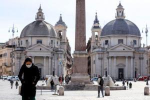 Este año Italia perderá 500.000 empleos por la crisis del coronavirus