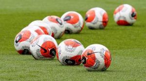 La Premier League confirma cuatro nuevos contagios de coronavirus Covid-19