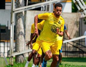 Delfín S.C. entrenará en el complejo deportivo Guiferza