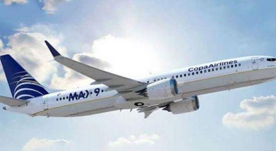 Copa Airlines se alista para reiniciar vuelos suspendidos por la pandemia