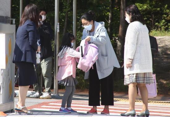 Corea del Sur retoma las restricciones sociales ante repunte de casos de COVID-19
