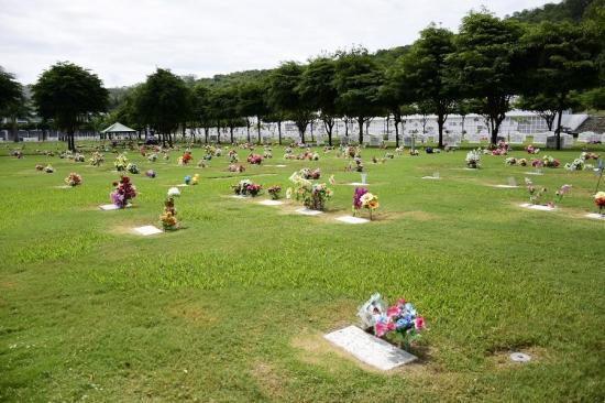 Manabí registra 895 fallecidos en 26 días, según las cifras del Registro Civil